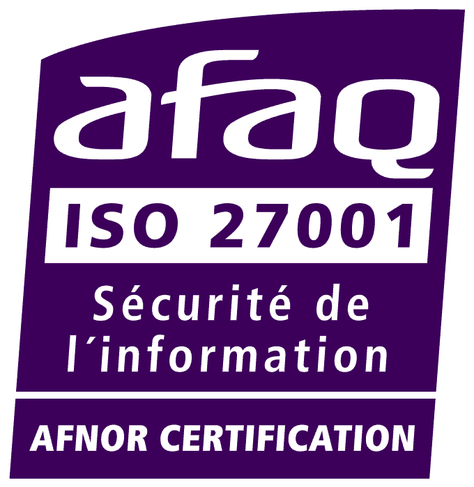 Afaq 27001 outline